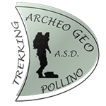 Archeo Geo Pollino – Trekking